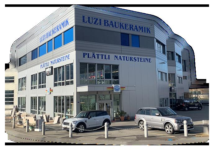 Halle-Neugutstrasse-2n